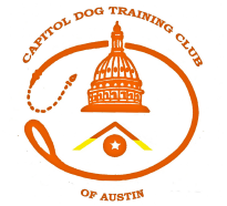 Capitol Dog Training Club of Austin